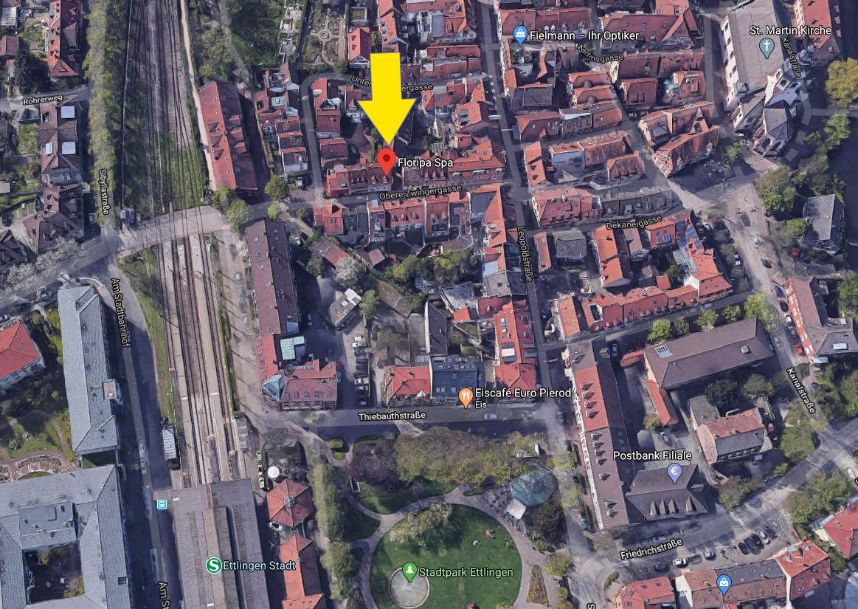 2020_06_02_00_21_40_Floripa_Spa_Google_Maps_Vivaldi