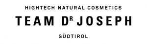 TEAM DR JOSEPH Logo